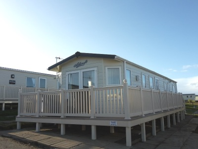 Our Privately Owned Caravans