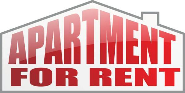 Property Management Orlando