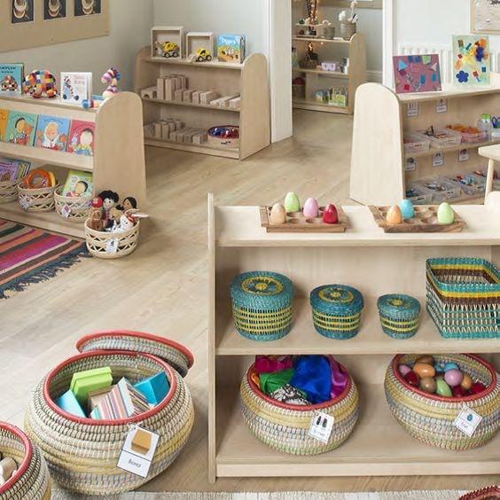 organised-nursery-classroom-clutter-free