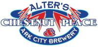 Alters Logo