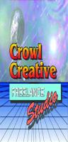 Crowl Creative