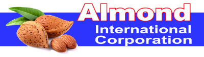 Almond International
