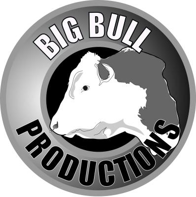 Big Bull Productions