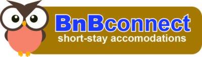 BnBconnect