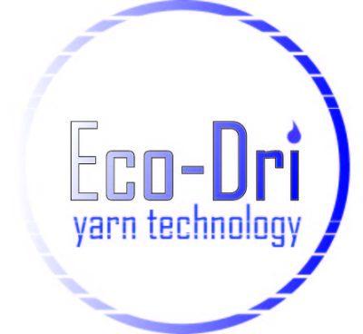 Eco-Dri
