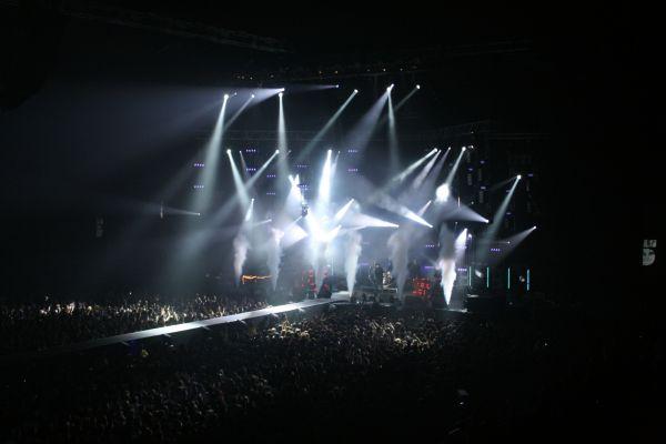 Radio 1Xtra 2009
