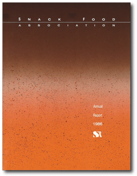 Annual Report - SFA
