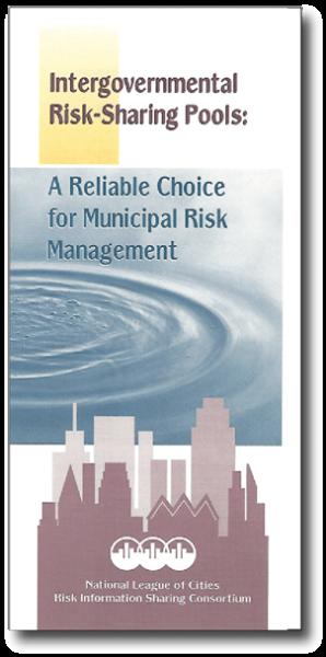 NLC Risk brochure
