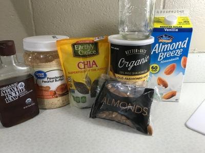 3 Versatile Meal-Prep Recipes for Breakfast