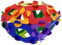 Pentagonal orthocupolarotunda