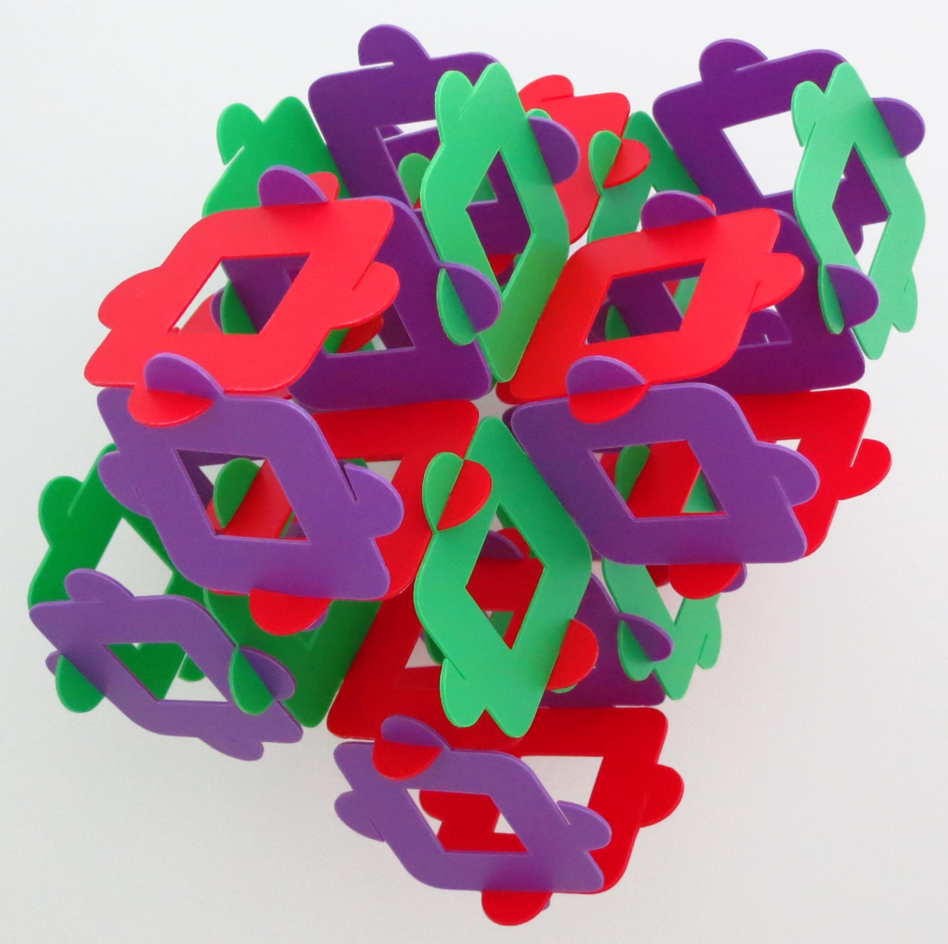 Mucube