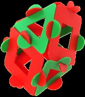 Gyrobifastigium