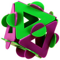 Octahedron