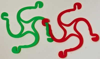 itsphun curlygons