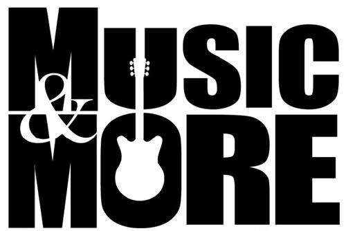 MUSIC MEMORABILIA