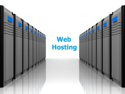 Why Should I Read Web Hosting Reviews?