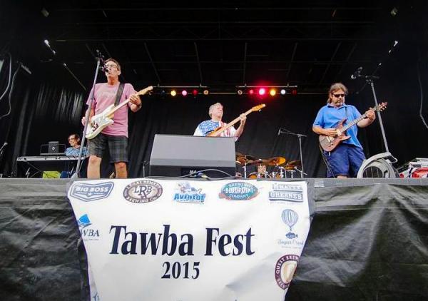 'Tawba Fest2