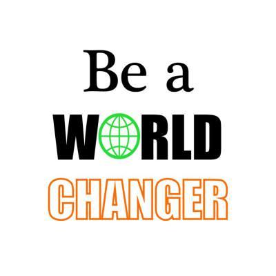 World Changer 2015