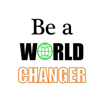 World Changer 2015