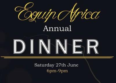 EACT Dinner 2015