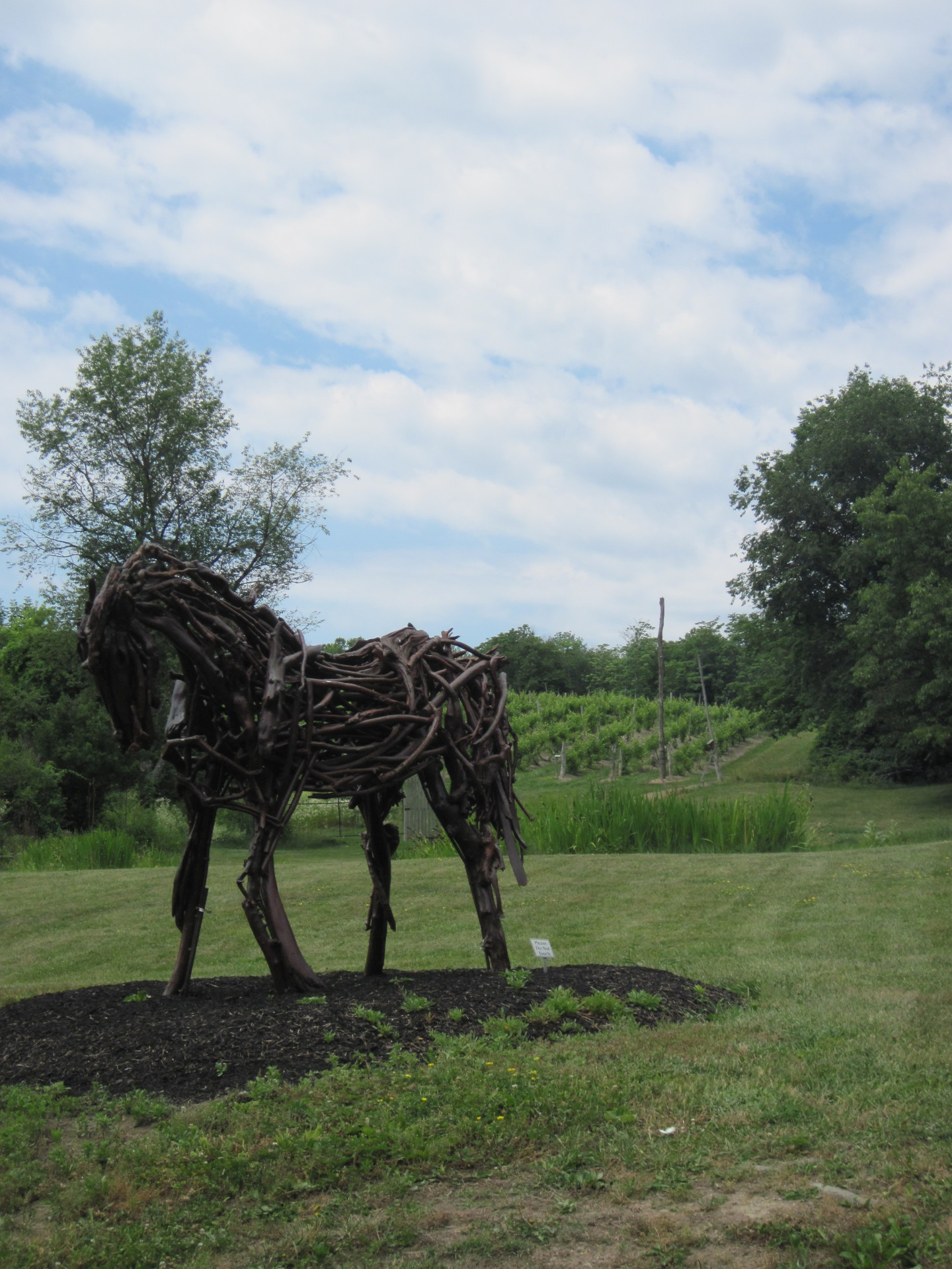 Dutchess Wine Trail