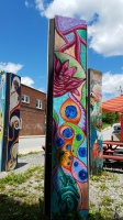 Main Street Art