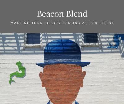 Beacon NY