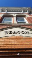 Beacon Train Station