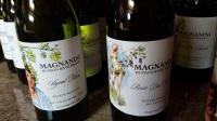 Magnanini Wine