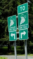 Shawangunk Wine Trail