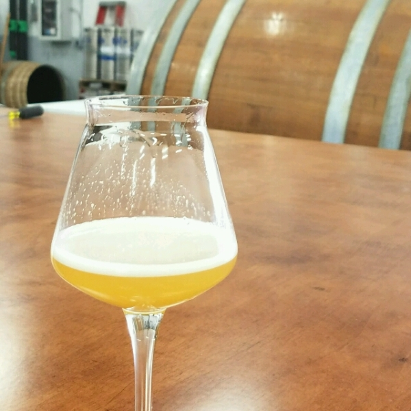 HV Brewery