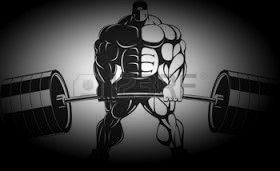 Fundamentals of Weight Lifting