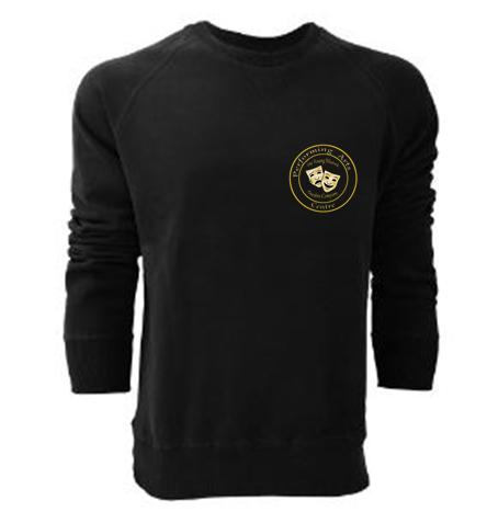 YMTC Sweatshirt
