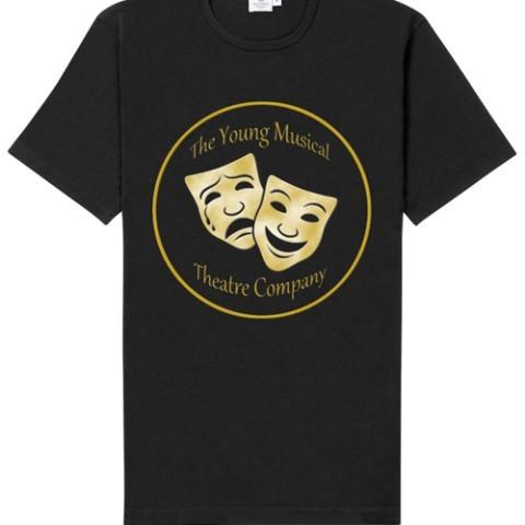 YMTC T-shirt