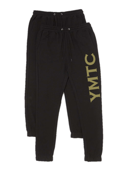 YMTC Joggers