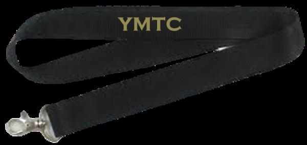 YMTC Lanyard