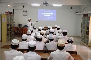 Islamic Classes