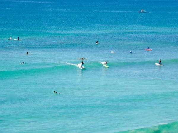 Special offers at Beachfront Punta Mita