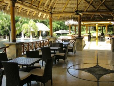 Haixa Restaurant