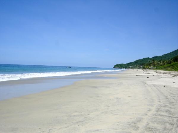 Litibu Beach