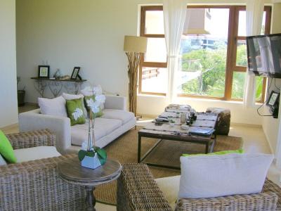Haixa livingroom