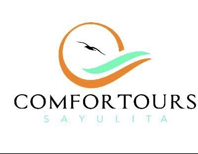 Comfortours Sayulita