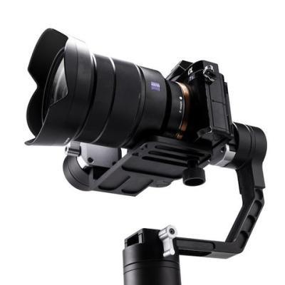 Zhiyun Crane camera gimbal