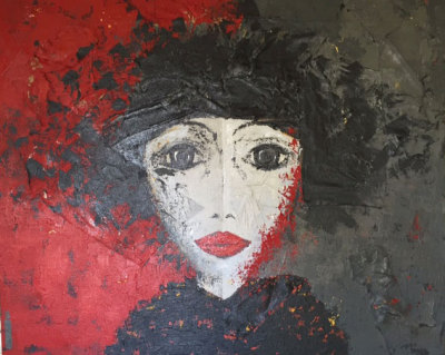 Madame Stendhal
