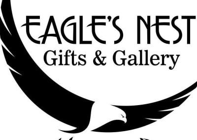 Eagle's Nest Native American Shop