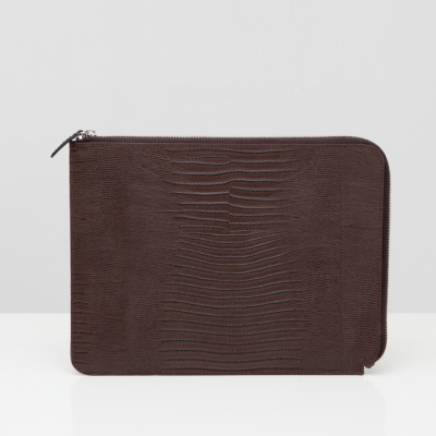 BLAKE ZIP TABLET CASE