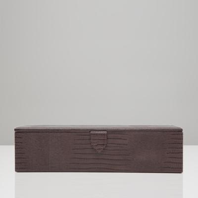 BLAKE 5 PIECE WATCH BOX