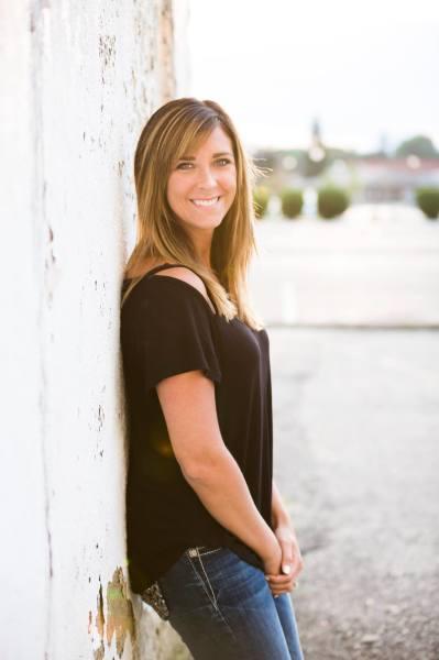Stacie Cleland