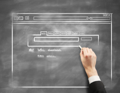When It's Time to Redesign Your Business Website