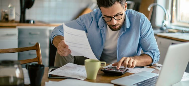 Tax Season Tip Sheet: Deductions That Can Put Money Back in Your Pocket